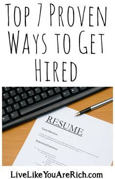 Department Store Manager Sample Resume - CVTipscom